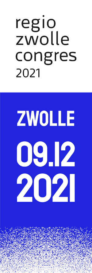 Regio Zwolle Congres